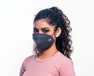 Velona Protect antiviral masks endowed with maximum safety and comfort