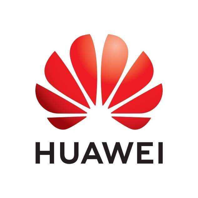 Huawei mega online launch event embraced by a massive audience