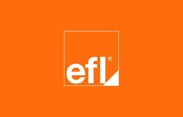 EFL becomes the first Sri Lankan logistics company to set Science Based Targets on reducing emissions
