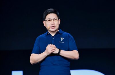 HDC.Cloud 2021: Huawei Releases Six Groundbreaking Products to Supercharge the Cloud and Intelligent Transformation of Business