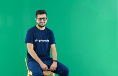 Simplebooks Weighs in on Sri Lanka's Capacity to Attract Foreign Direct Investments