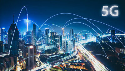 GSMA CALLS ON GOVERNMENTS TO LICENSE 6 GHZ TO POWER 5G