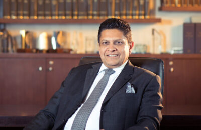 Determined enforcement and reliable information – Sri Lanka's need of the hour in Intellectual Property Protection call