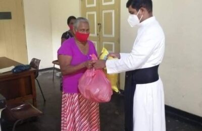 Amana Takaful Insurance: பரஸ்பரம் மற்றும் ஒருமைப்பாட்டுடன் அனைத்து இலங்கையர்களுடனும் ஒன்றாக