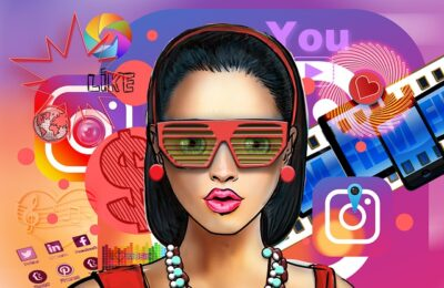 Is Influencer Marketing A Worthwhile Investment?