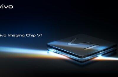 சுய-வடிவமைக்கப்பட்ட Imaging Chip V1 உடன் புதிய புரட்சியை ஏற்படுத்தும் vivo, நீண்டகால தொழில்நுட்ப புத்தாக மூலோபாயத்திற்கும் உறுதிபூண்டுள்ளது