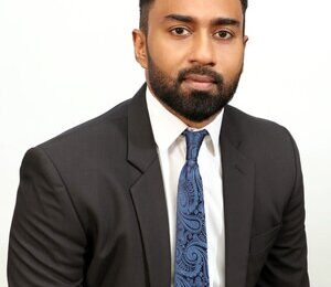 இலங்கை மற்றும் மாலைதீவு நாடுகளுக்கான முகாமையாளராக யூசுப் ஷிராஸை நியமித்தது VMware